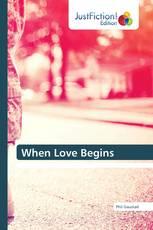 When Love Begins