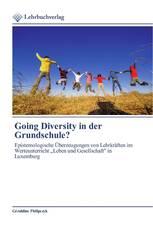 Going Diversity in der Grundschule?
