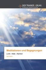 Meditationen und Begegnungen