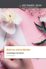 Brief an meine Mutter