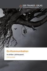 Ex-Kommunikation