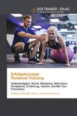 ErfolgskonzeptPersonal Training