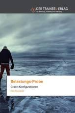 Belastungs-Probe