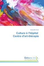 Culture à l'hôpital Centre d'art-thérapie