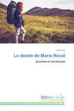 Le destin de Marie Revaï