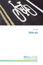Vélo-do