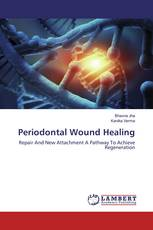 Periodontal Wound Healing
