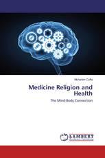 Medicine Religion and Health