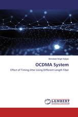 OCDMA System