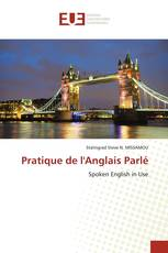 Pratique de l'Anglais Parlé