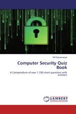 Computer Security Quiz Book