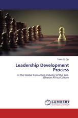 Leadership Development Process