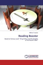 Reading Booster