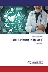 Public Health in Ireland