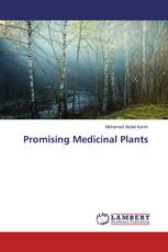 Promising Medicinal Plants