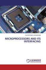 MICROPROCESSORS AND ITS INTERFACING
