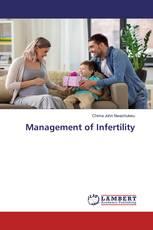 Management of Infertility