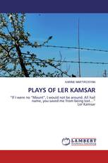 PLAYS OF LER KAMSAR