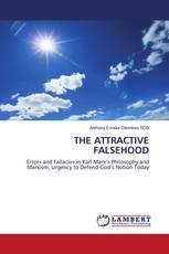 THE ATTRACTIVE FALSEHOOD