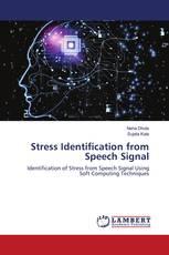 Stress Identification from Speech Signal