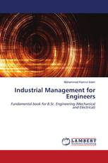 Industrial Management for Engineers