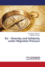 EU – Diversity and Solidarity under Migration Pressure