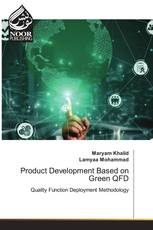 Product Development Based on Green QFD