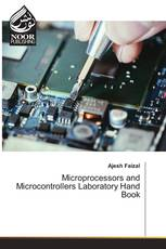Microprocessors and Microcontrollers Laboratory Hand Book