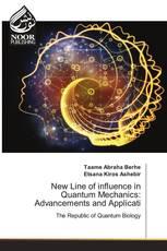 New Line of influence in Quantum Mechanics: Advancements and Applicati