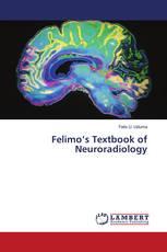Felimo's Textbook of Neuroradiology