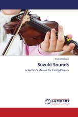 Suzuki Sounds