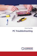 PC Troubleshooting