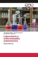 Laboratorio y enfermedades autoinmunes