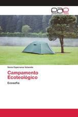 Campamento Ecoteológico