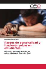 Rasgos de personalidad y funciones yoícas en estudiantes