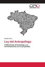 Ley del Antropófago