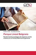 Parque Lineal Belgrano