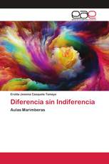 Diferencia sin Indiferencia