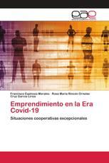 Emprendimiento en la Era Covid-19