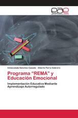 """Programa """"REMA"""" y Educación Emocional"""