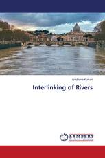 Interlinking of Rivers