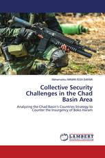 Collective Security Challenges in the Chad Basin Area