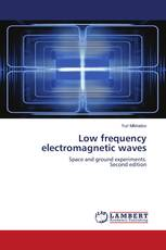 Low frequency electromagnetic waves