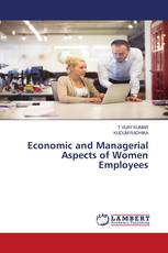 Economic and Managerial Aspects of Women Employees