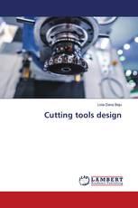 Cutting tools design