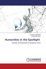 Humanities in the Spotlight