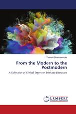 From the Modern to the Postmodern