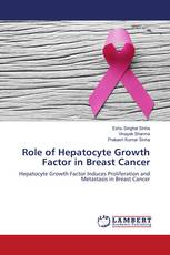 Role of Hepatocyte Growth Factor in Breast Cancer