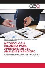 METODOLOGIA DINAMICA PARA APRENDIZAJE DEL ANALISIS FINANCIERO