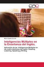 Inteligencias Múltiples en la Enseñanza del Inglés.